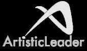 artisticleader-logo_inverse